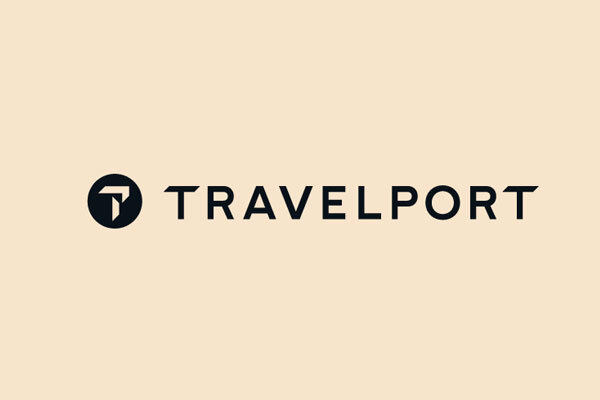 Travelport Rebrands, Promises Change Under New Identity