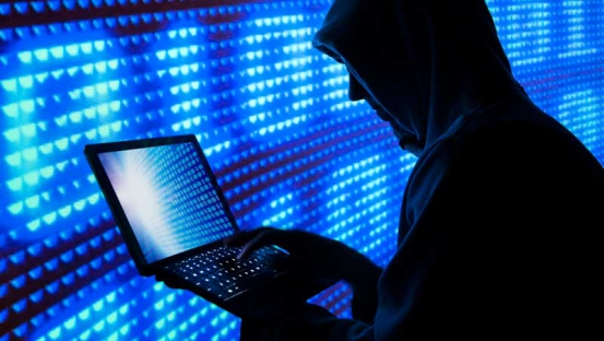 Travel Agents Should be Vigilant of Cyber-attacks and Data Breaches